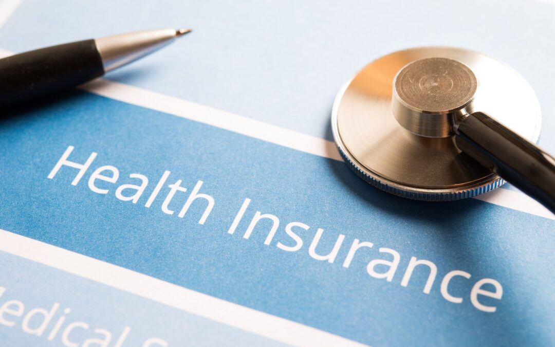 Worried about changes to your private health insurance?
